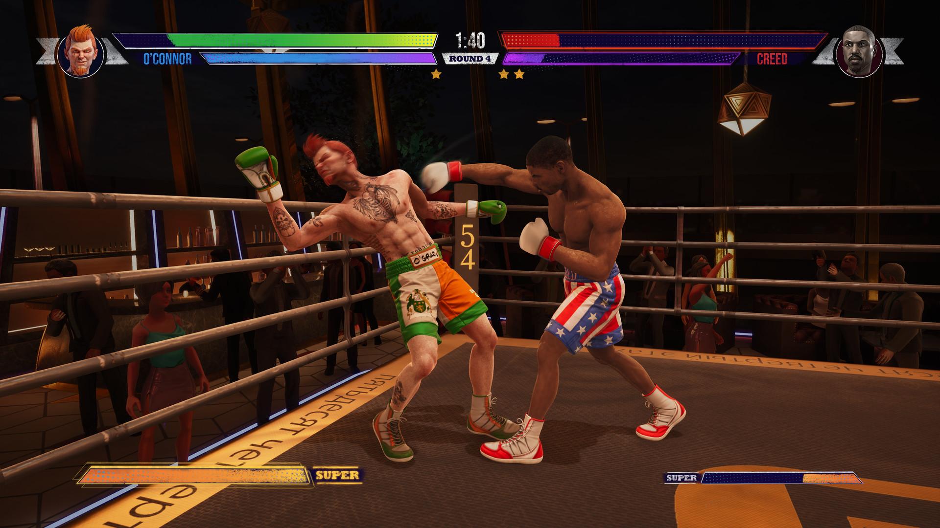 big-rumble-boxing-creed-champions-pc-screenshot-2