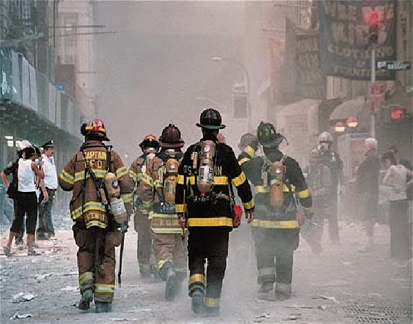 http://cedarposts.blogspot.com/2012/09/911-first-responders-in-their-own-words.html
