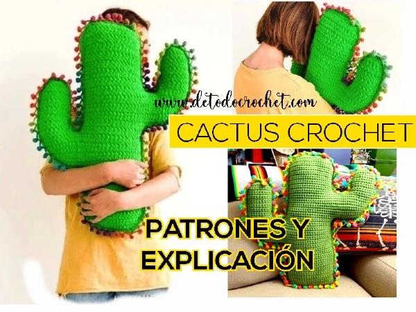 patrones-cactus-crochet
