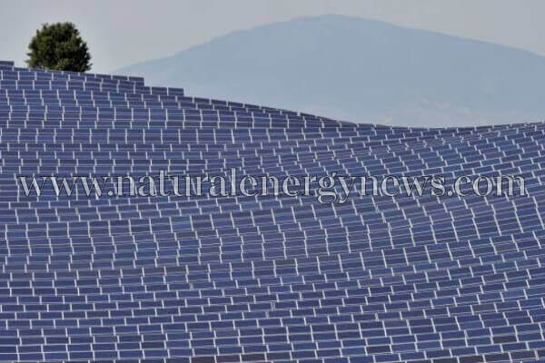 15 corporations invest $ 3 billion in solar manufacturing