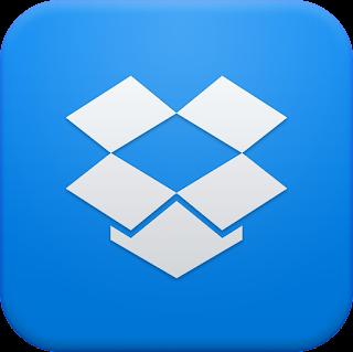 تنزيل برنامج Drop Box