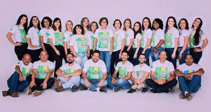 Colégio Oásis, de Jacobina, lidera ranking do Enem na microrregião