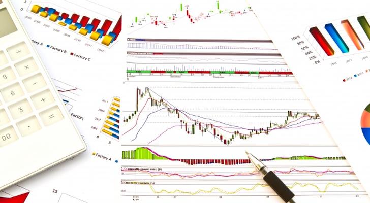 Деятельность на рынке форекс алгоритм создания биткоин