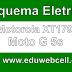 Esquema Elétrico Motorola XT1792 - Esquema Elétrico Moto G5s