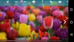 10 Aplikasi Edit Video Gratis Terbaik Untuk Android 2018
