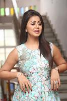 Nikki Galrani at Prema leela pelli gola trailer Launch ~  Exclusive 010.JPG