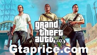 Gtaprice com, Dapatkan GTA Tunai Gratis Di Gtaprize