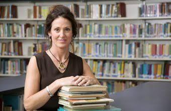 पुस्तकालध्यक्ष भर्ती 2018 का परीक्षा सम्पन्न.....यहाँ से डाउनलोड करे परीक्षा का पेपर एवं विभिन्न कोचिंग संस्थानों की उत्तरकुंजी