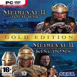 Medieval Ii Total War Download Full Version Freedelifasr