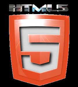 Cara Membuat Web Sederhana Menggunakan HTMLCara Membuat Web Sederhana Menggunakan HTML