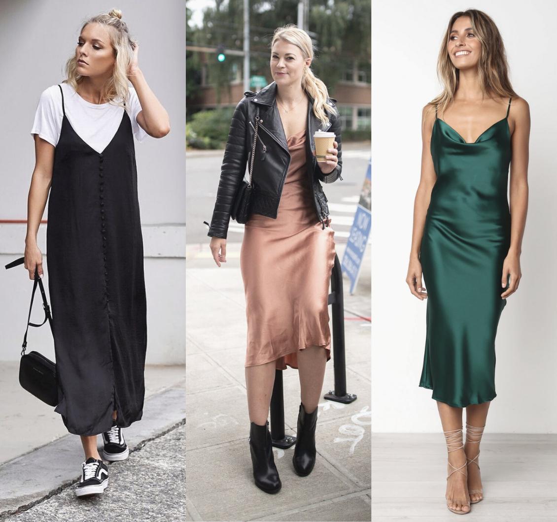 Moda evangélica: tendências antigas que estão de volta