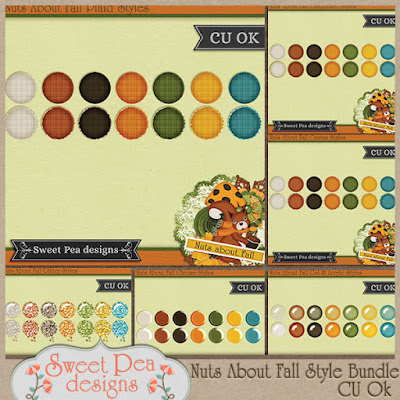http://www.sweet-pea-designs.com/shop/index.php?main_page=product_info&cPath=209_256&products_id=954