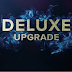 Get VideoPal Deluxe Upgrade From VideoPal by Todd Gross & Paul Ponna