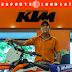 Cristiano Lopes vai realizar encontro entre pilotos durante 5ª etapa do Brasileiro de motocross
