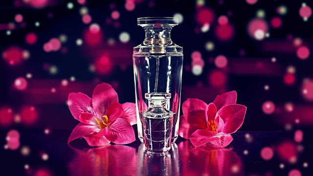 perfume-perfume_series-beautiful_perfumes-coco_chanel