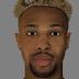 Adama Fifa 20 to 16 face