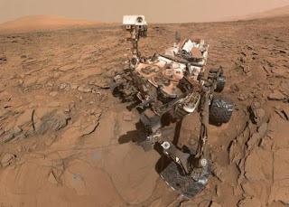 https://en.wikipedia.org/wiki/Curiosity_(rover)