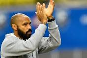 'Ini bukan tempat yang aman': Thierry Henry berhenti dari media sosial, berharap dapat menginspirasi orang lain untuk melawan pelecehan online