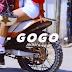 VIDEO:Nabella-Gogo:Download