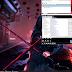 Samsung J6 Plus J610FN Bit 3 Unlock Network | Mở Mạng