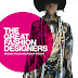 The Great Fashion Designers PDF by Brenda Polan and Roger Tredre