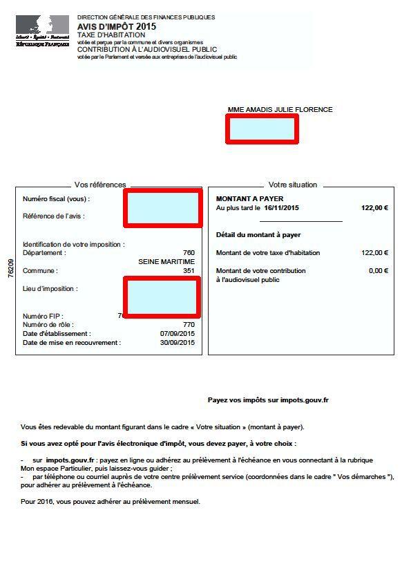ipeav eaf f copie de mon blog nouvel obs au rsa depuis 1 an je dois payer 122 euros de taxe d. Black Bedroom Furniture Sets. Home Design Ideas