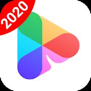Ứng Dụng NoxLucky - Hình nền HD, Video, Cuộc gọi, 3D, 4K v2.1.2 [Premium]