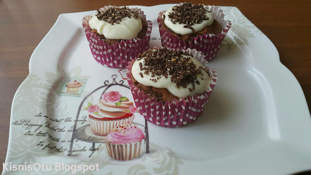 Glütensiz, glutensiz un, cupcake, cupcake tarifleri, kek tarifleri, kek,Glütensiz tarifler,  pasta