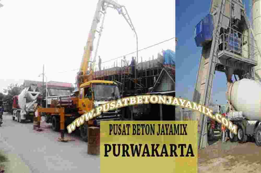jayamix Purwakarta, jual jayamix Purwakarta, jayamix Purwakarta terdekat, kantor jayamix di Purwakarta, cor jayamix Purwakarta, beton cor jayamix Purwakarta, jayamix di kabupaten Purwakarta, jayamix murah Purwakarta, jayamix Purwakarta Per Meter Kubik (m3)