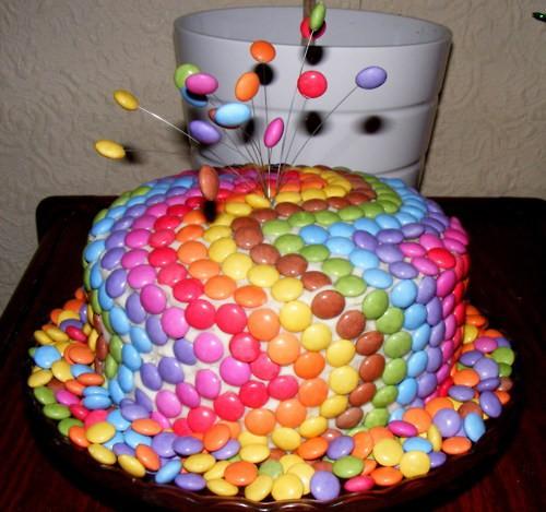 rođendan dječji Be creative with Marija: ideje za dječji rođendan rođendan dječji