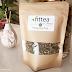 • Fittea • Recensione Protection Tea e codice sconto 10%