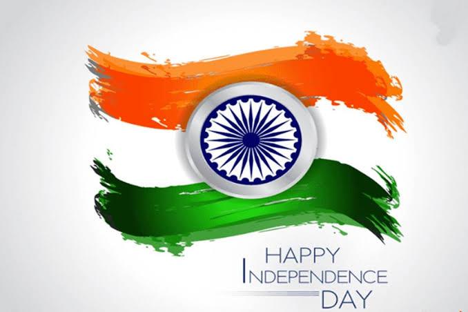 स्वतंत्रता दिवस समारोह/Independence Day Celebration