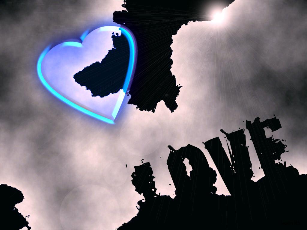 Ljubavne Pozadine Related Keywords Suggestions Ljubavne