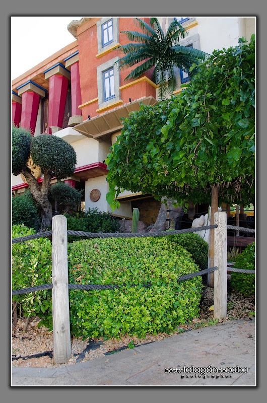 Katmandú Park, Magalluf, Mallorca.  Fotografías por Héctor Falagán De Cabo | hfilms & photography.