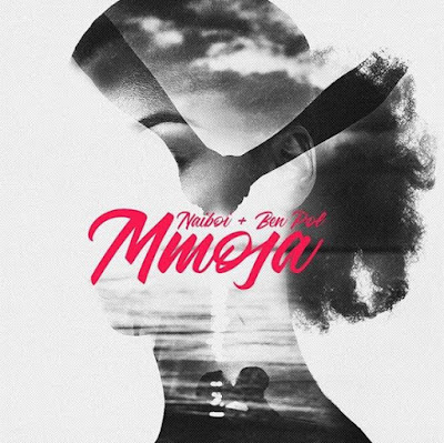 Naiboi Ft Ben Pol – Mmoja mp3 download