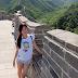 Scaling the Great Wall of China (Huang Hua Cheng) Itinerary