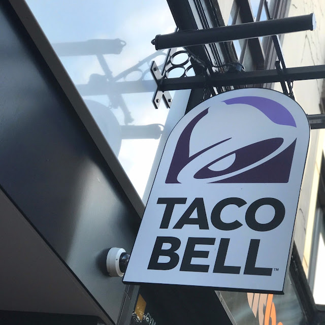 taco-bell-woking-review