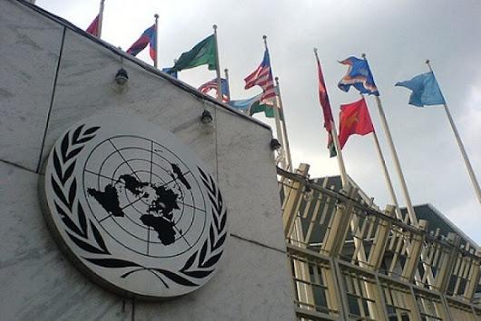 ONU: Stati Uniti nel Consiglio dei diritti umani, l'attesa di Biden
