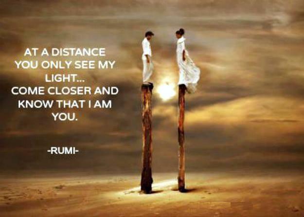 Rumi Quotes Rumi Love Rumi Quotes Pictures Rumi Quotes On Love Rumi