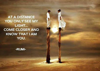 Rumi Quotes, Rumi Love, Rumi Quotes Pictures, Rumi Quotes on Love, Rumi Quotes on God