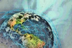 Dilema Kesehatan Masyarakat dalam Globalisasi Dunia