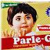 Parle-G broke this 80-year-old record during lockdown // গৰীবৰ বন্ধু পাৰ্লেজি বিছকুট