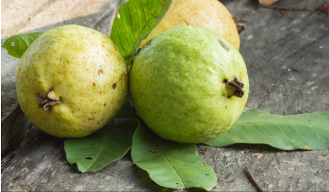 Diabetes: Add The Goodness Of Guava To Your Winter Diet To Manage Blood Sugar Levels