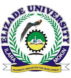 Elsizade University Postutme