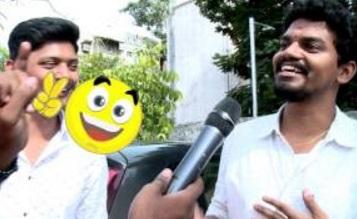Aaniyae Pudungavenam 19-07-2017 IBC Tamil Tv