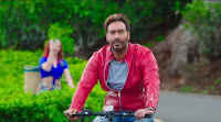 Golmaal Again Box Office Collection Day 5