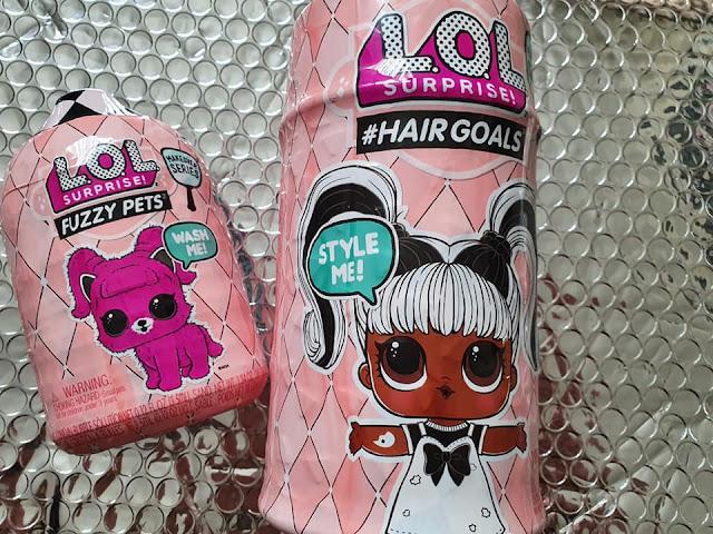 lol-surprise-hair-goals-fuzzy-pets