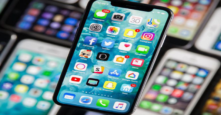 What Are The New Features to Know In The Upcoming iPhones?
