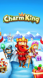 Charm King Apk v2.31.0 Mod (Gold/Lives)