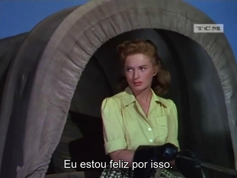 A CORAGEM DE UM DESERTOR/FLECHAS EM CHAMAS (LEGENDADO/720P) – 1954 FormatFactory10